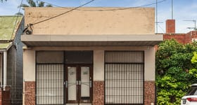 Development / Land commercial property sold at 315 - 317 Johnston Street Abbotsford VIC 3067