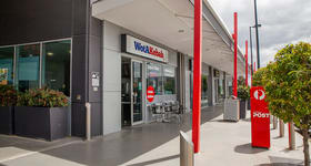 Shop & Retail commercial property for sale at 3/5 Harcrest Boulevard Wantirna South VIC 3152