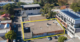 Factory, Warehouse & Industrial commercial property for sale at 3-9 Yarra Street Abbotsford VIC 3067