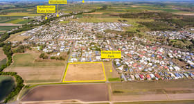 Development / Land commercial property for sale at Lot 51 Kennedy St Walkerston QLD 4751