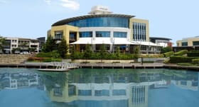 Offices commercial property sold at 235 Varsity Parade Varsity Lakes QLD 4227