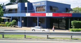 Offices commercial property sold at 1805 Gold Coast Highway Burleigh Heads QLD 4220