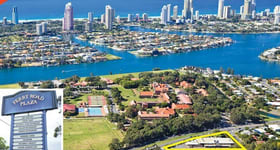 Shop & Retail commercial property sold at 175 Ferry Road Southport QLD 4215