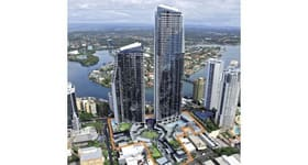 Shop & Retail commercial property sold at 3184 Surfers Paradise Boulevard Surfers Paradise QLD 4217