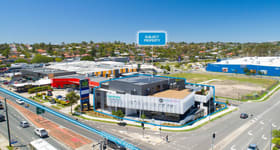 Other commercial property sold at Go2 Health Medical and Harmony Early Learning Centre 455 South Pine Road Everton Park QLD 4053
