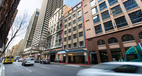 Offices commercial property sold at 208 Clarence Street Sydney NSW 2000