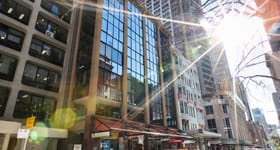 Offices commercial property sold at 303 - 305 Pitt Street Sydney NSW 2000