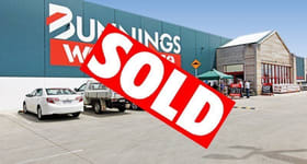 Shop & Retail commercial property sold at Corner Surf Coast Highway & Beacons Boulevard Torquay VIC 3228