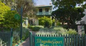 Development / Land commercial property sold at 95-101 Powlett Street East Melbourne VIC 3002