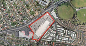 Shop & Retail commercial property sold at 850 Plenty Road Reservoir VIC 3073