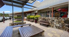 Medical / Consulting commercial property for lease at 4/61 Burnett Street Buderim QLD 4556