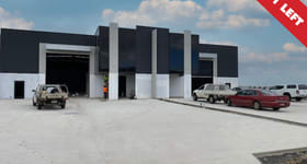 Factory, Warehouse & Industrial commercial property for sale at 1 & 2/19 Constance Court Epping VIC 3076