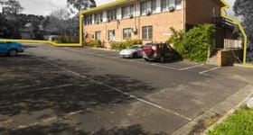 Development / Land commercial property sold at 5-7 Dunscombe Avenue Glen Waverley VIC 3150