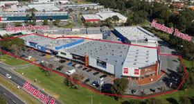 Showrooms / Bulky Goods commercial property sold at 327 Mandurah Terrace Mandurah WA 6210