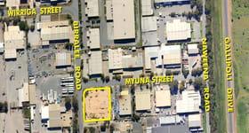Development / Land commercial property sold at 1-3 Myuna Street Regency Park SA 5010