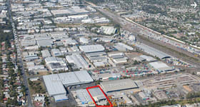 Factory, Warehouse & Industrial commercial property sold at 101 Beenleigh Road Acacia Ridge QLD 4110