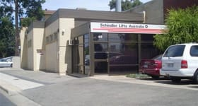Offices commercial property sold at 48 Richmond Road Keswick SA 5035