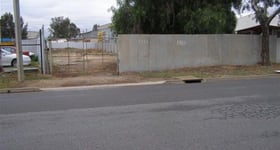 Development / Land commercial property sold at 8 Millers Road Wingfield SA 5013