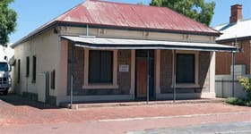 Offices commercial property sold at 3 Phillips Street Thebarton SA 5031