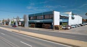 Factory, Warehouse & Industrial commercial property sold at 432 Churchill Road Kilburn SA 5084