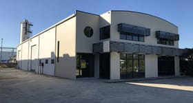 Offices commercial property sold at 36 Container Street Tingalpa QLD 4173