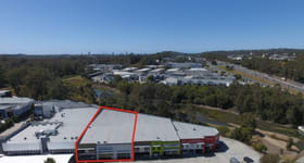 Factory, Warehouse & Industrial commercial property for sale at 4/498 Scottsdale Drive Varsity Lakes QLD 4227