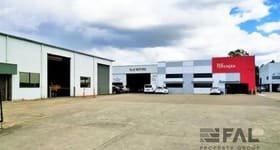 Factory, Warehouse & Industrial commercial property for lease at Unit/59 Randolph Street Rocklea QLD 4106