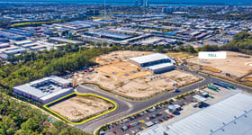 Development / Land commercial property for sale at 2 Inventory Court Arundel QLD 4214