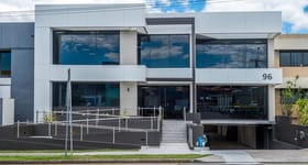 Offices commercial property for sale at 96 George Street Beenleigh QLD 4207