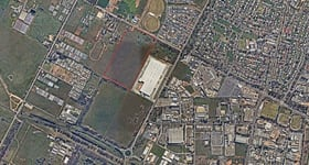Development / Land commercial property for sale at Lot 3 & Lot 318 Womma Road Penfield SA 5121