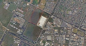 Development / Land commercial property for sale at Lot 3 & Lot 318 Womma Road Edinburgh North SA 5113