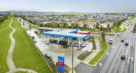 Shop & Retail commercial property sold at 1655 Thompsons Road Cranbourne North VIC 3977