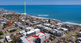 Shop & Retail commercial property for sale at 97 Flora Terrace North Beach WA 6020