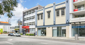 Offices commercial property for sale at 853 Wellington Street West Perth WA 6005