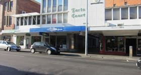 Offices commercial property sold at 47a Brisbane Street Launceston TAS 7250