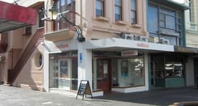 Shop & Retail commercial property sold at 13 Quadrant Mall Launceston TAS 7250