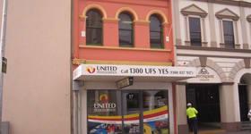 Shop & Retail commercial property sold at 17 Paterson Street Launceston TAS 7250