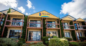 Hotel, Motel, Pub & Leisure commercial property for sale at 6 Thomson Street Apollo Bay VIC 3233