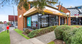 Offices commercial property for sale at 8/28-32 Gloucester Avenue Berwick VIC 3806