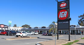 Shop & Retail commercial property sold at 231 Bourke Street Wagga Wagga NSW 2650