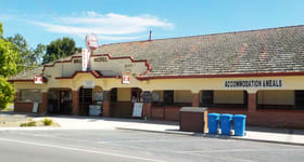 Hotel, Motel, Pub & Leisure commercial property for sale at 39 Main Street Walwa VIC 3709
