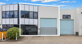 Factory, Warehouse & Industrial commercial property for sale at 16/10 Ferngrove Place Chester Hill NSW 2162