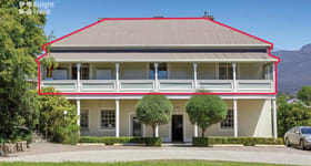 Offices commercial property for sale at Level 1/2 Gore Street South Hobart TAS 7004