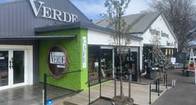 Shop & Retail commercial property for sale at 62 Meander Valley Road Westbury TAS 7303