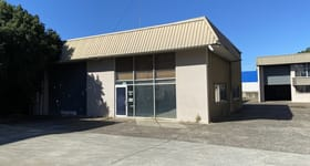 Factory, Warehouse & Industrial commercial property for sale at Unit 7/3363-3365 Pacific Highway Slacks Creek QLD 4127