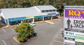 Offices commercial property for sale at 12B/361 Robina Parkway Robina QLD 4226
