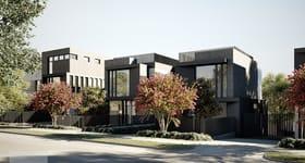Development / Land commercial property for sale at 113-117 Rosanna Road Heidelberg VIC 3084