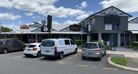 Shop & Retail commercial property for lease at 6/217-219 Ron Penhaligon Way Robina QLD 4226