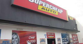 Shop & Retail commercial property sold at 2324 Albany Highway Gosnells WA 6110