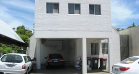 Offices commercial property sold at 12 Leura Street Nedlands WA 6009